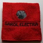 electrapyyhe